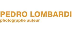Pedro Lombardi